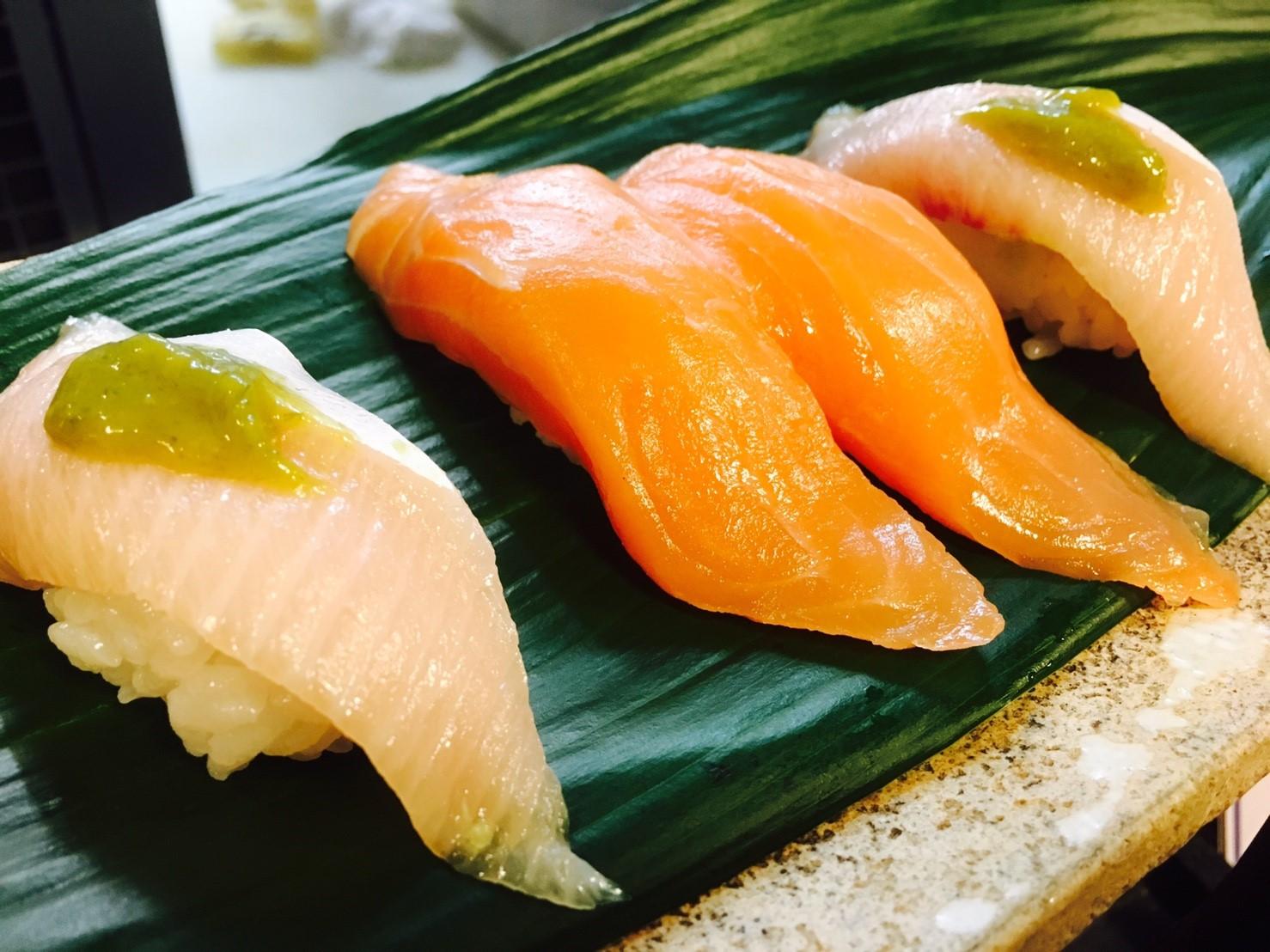 じゅうそう寿司屋台_4596