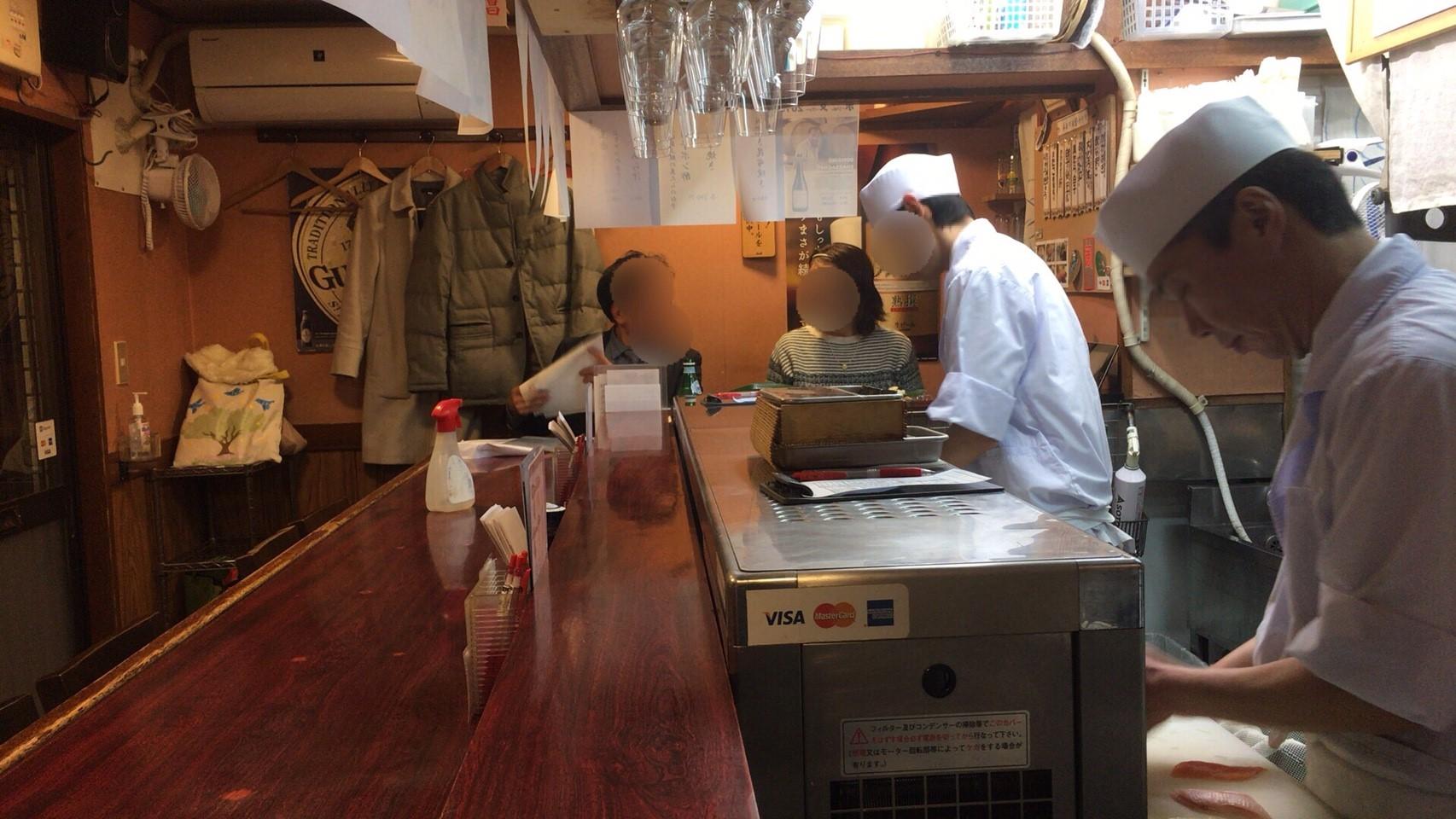 じゅうそう寿司屋台_7751