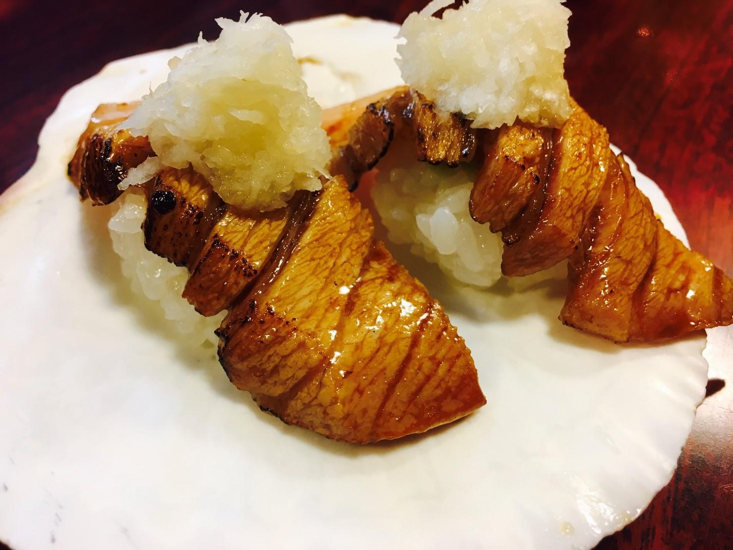 じゅうそう寿司屋台_8186