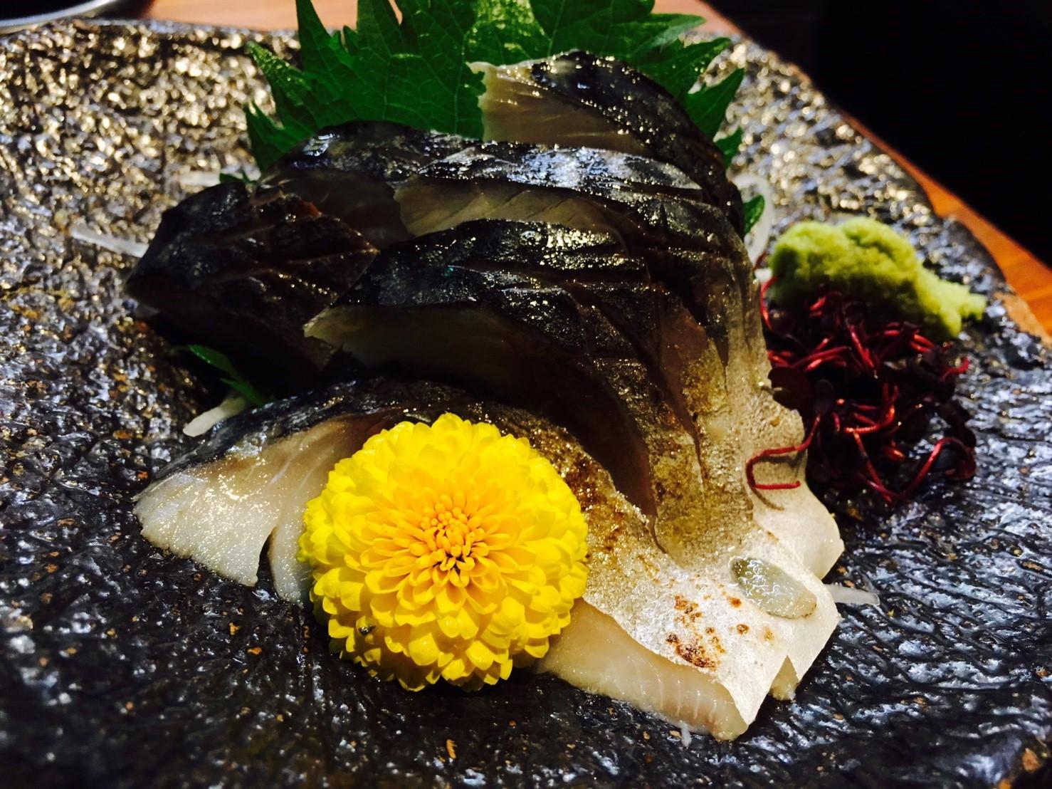 スギノタマ_9798