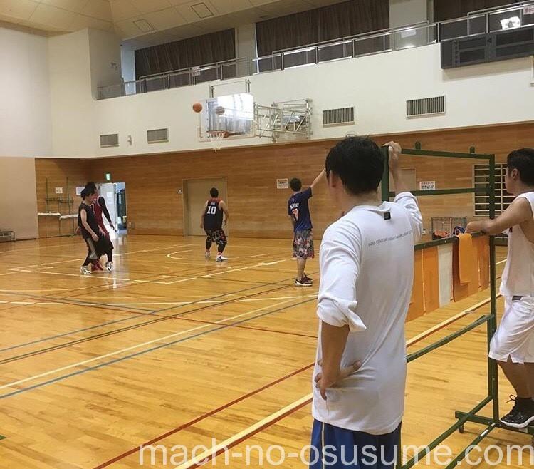 バスケ場の記事_170210_0007