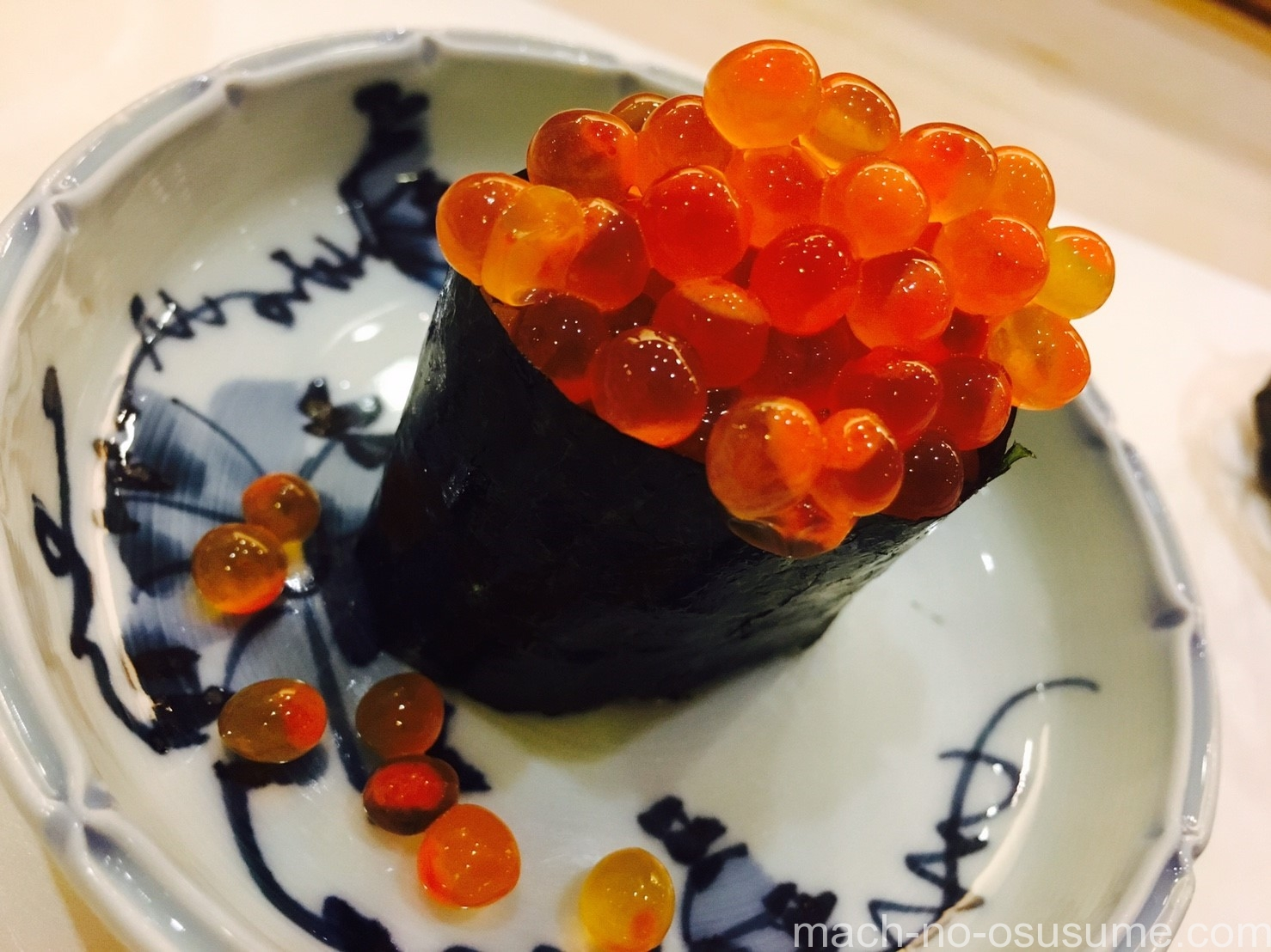 まとい寿司4回目_170301_0001