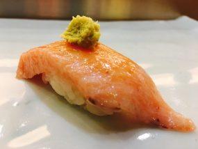 まとい寿司4回目_170301_0002