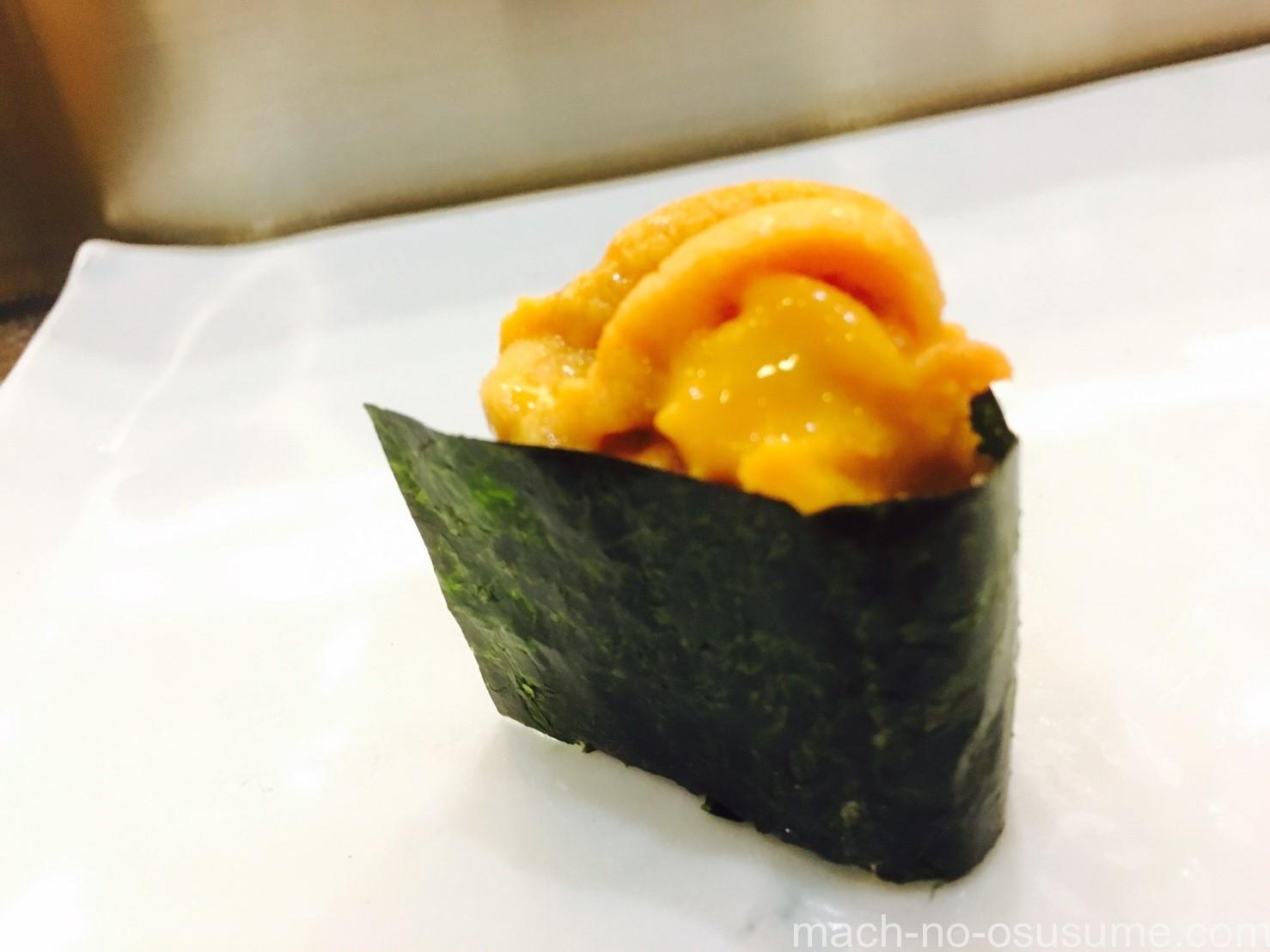 まとい寿司4回目_170301_0005