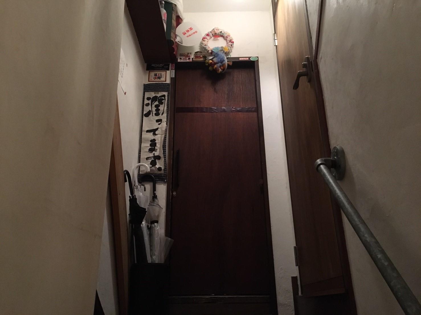 バー潤い_170826_0001