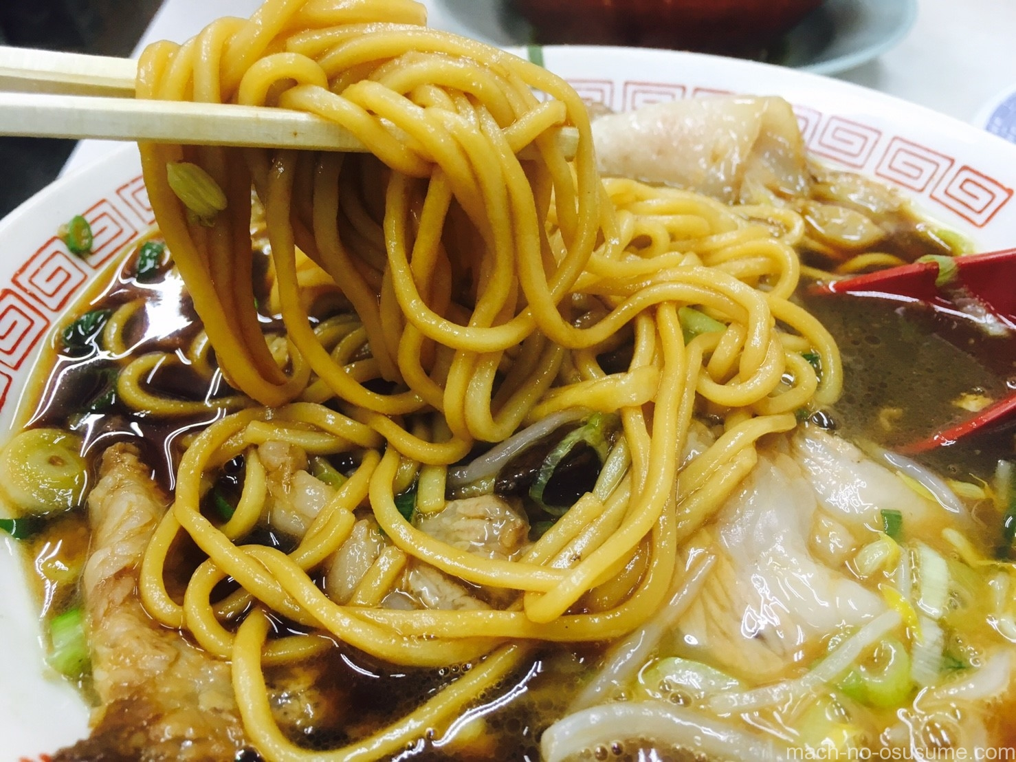 新福菜館_171020_0002