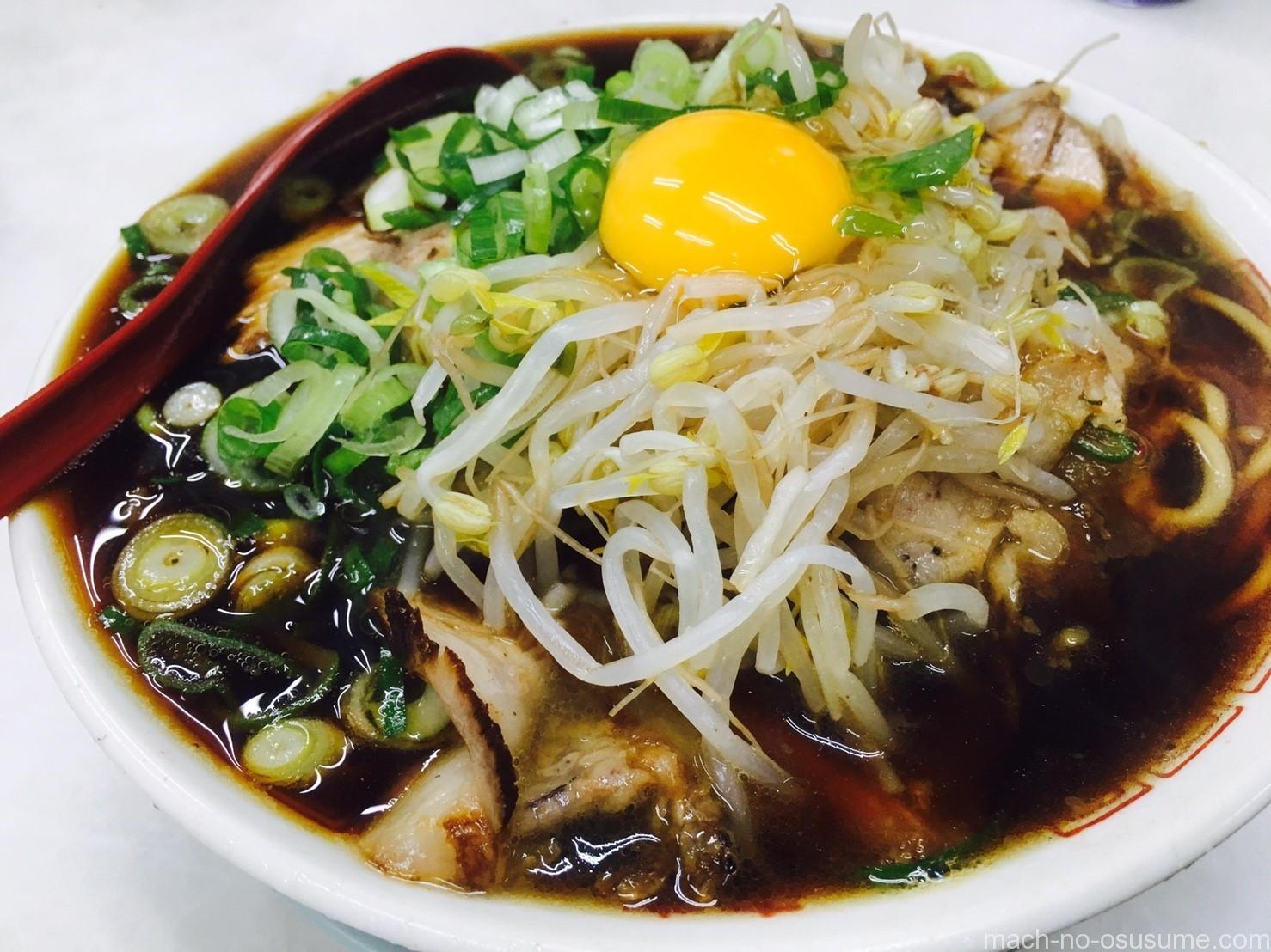 新福菜館_171020_0009
